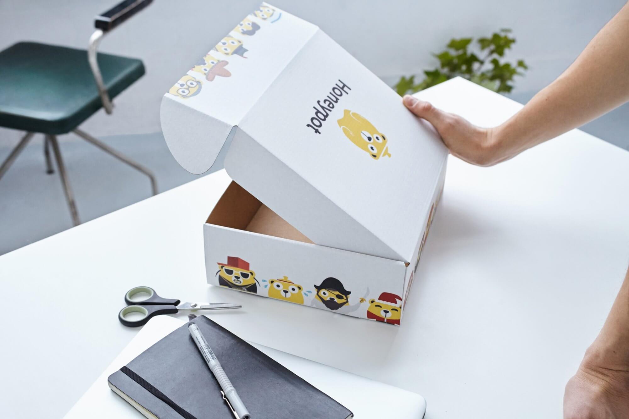 pudełko-fasonowe_zapakujto