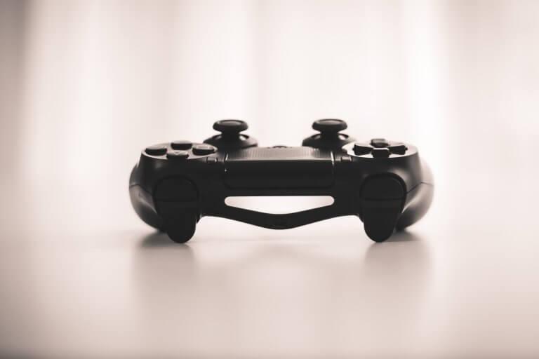 Jak cdp.pl wykorzystuje pudełka do nagradzania graczy