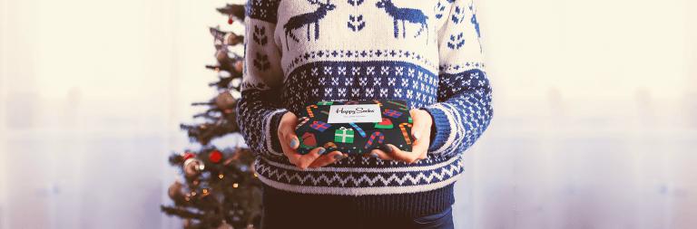 Jak przygotować się do świąt w e-commerce?
