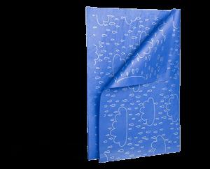 papier bibulkowy